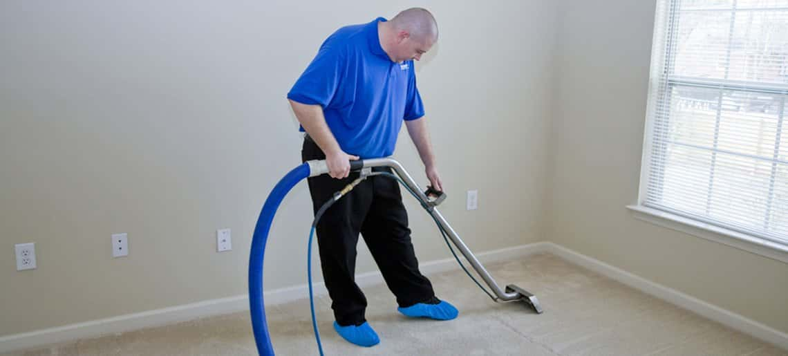 Janitorial Services Richmond Hill